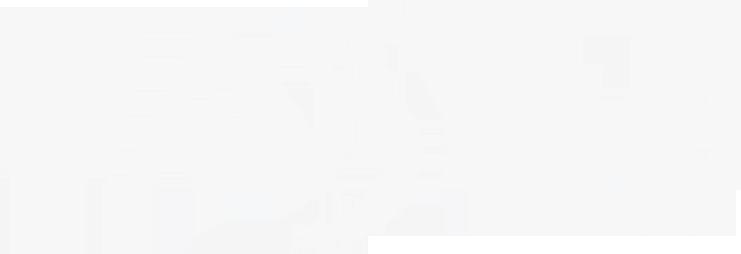 JASED